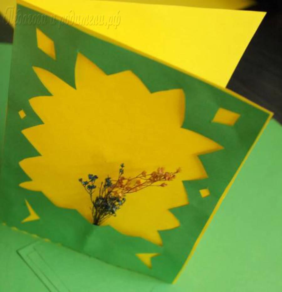 Качели яловицына своими руками фото 473