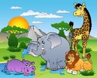 конспект занятия в детском саду 23 февраля