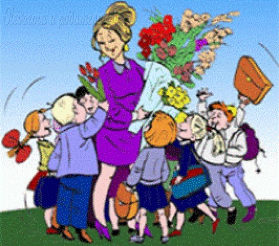 Первый день курбан-айта отмечаемого по мусульманскому календарю